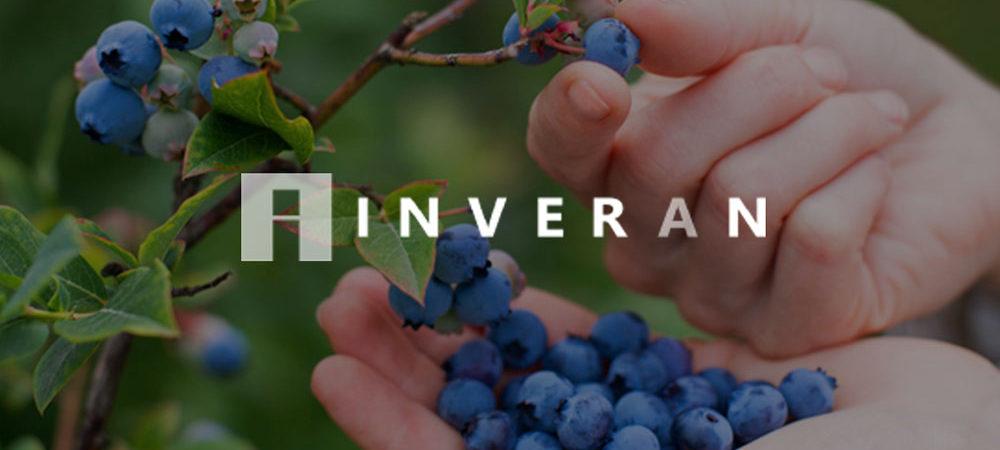 Inveran