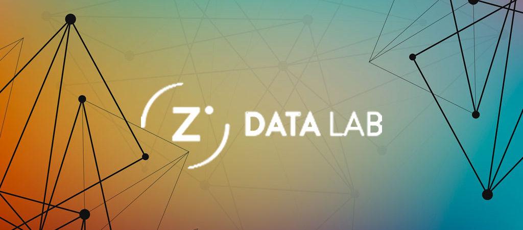 Z data Lab