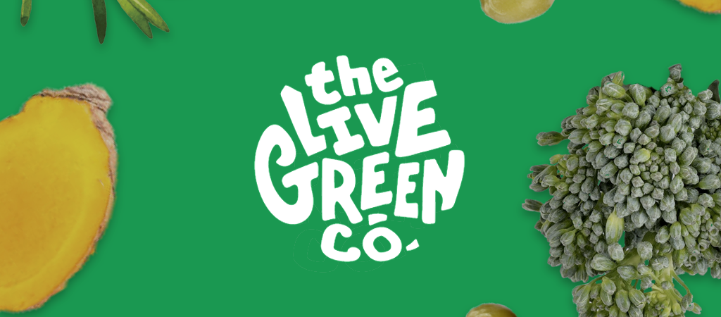 The Live Green Co